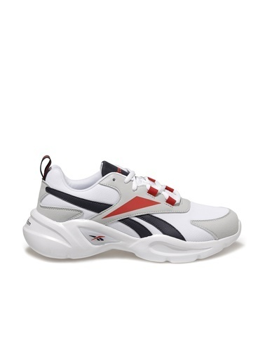 Reebok Erkek Lacivert  Sneakers 100664811 Lacivert